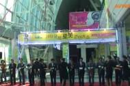 2012 로봇콘텐츠쇼 동영상
