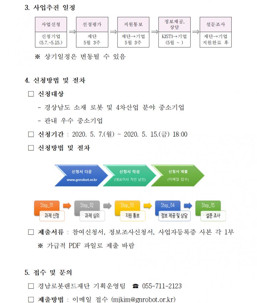 공고문_수요맞춤형_중소기업_RD_정보지원_사업003.png