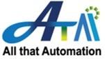 ATA(에이티에이)
